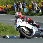 The TT ZERO race is dead after years of neglect by IOM TT organization