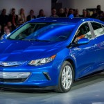 2016 Chevy Volt MSRP falls short of the $10k cheaper promise by then-CEO Akerson