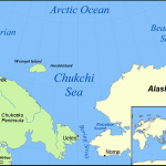 Shell Oil pulls out of Arctic Sea oil drilling, citing bad economics rather than kayaktivists