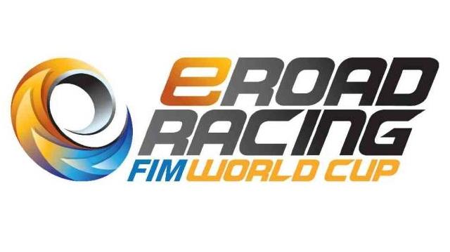 eRoadRacing logo