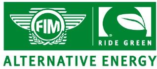 FIM Alternative Energy Working Group