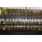 BMW & SGL Group Carbon Fiber production for BMW i3