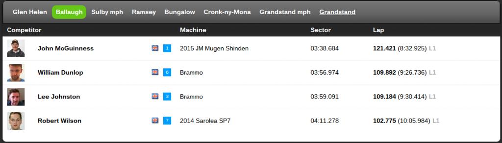 Screenshot 2015-06-05 at 13.16.41