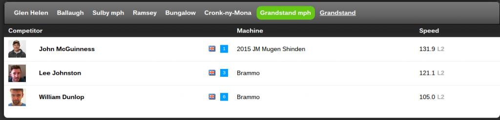 Screenshot 2015-06-05 at 13.17.19