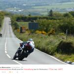 TT ZERO 2015 will have Mugen, Victory, Sarolea, U Nottingham, Brunel Univ