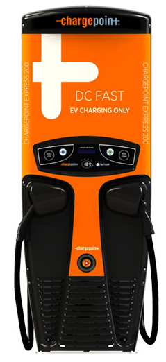 chargepoint-express-200