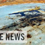 Pipeline Nation: America's Broken Industry – Vice News looks at Yellowstone River oil spills