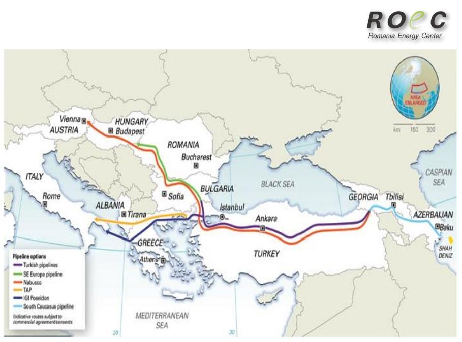 2013-southern-gas-corridor