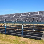 Solar power adoption could be limited without common monitoring/administrative reporting standards