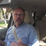 DieselGate means VW should switch to PHEV or BEV's says Robert Llewellyn