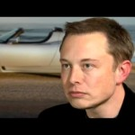 Tesla CEO Elon Musk stands accused of believing his own press releases