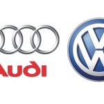 EPA/CARB accuses VW, Audi, cheated on emissions regulations