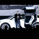 Tesla Motors expands production 2.5x, from 20k to 50k per year, since 2013