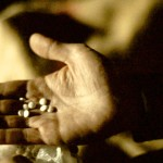 Captagon – the illegal drug fueling some Syrian fighting