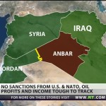 Origins of ISIS – Special Coverage from RT News in March 2015