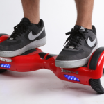 Hoverboards catching fire runs risk of destroying their potential contribution to transit problems