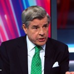 Paul Bremer on – did the US Occupation of Iraq create ISIL/ISIS/Daesh?