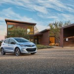 Wired claims Chevy Bolt will make major impact on electric car market – while telling a flawed history lesson