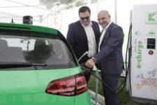 EV Charging Romania 12967488_686084794828090_3540499501020262100_o