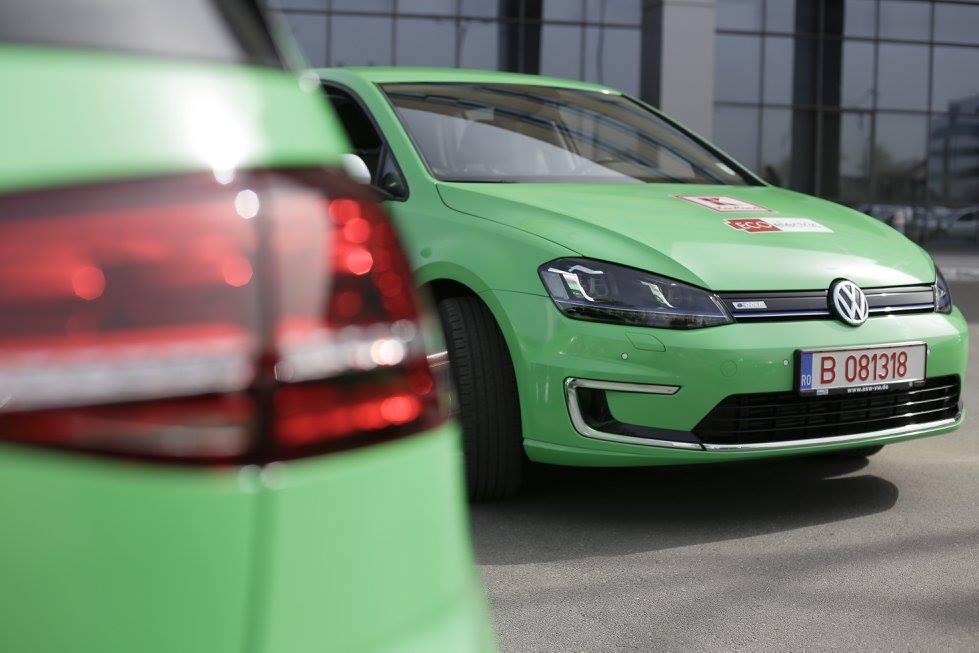EV Charging Romania 12967968_686084768161426_5073570427027110550_o