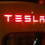 Tesla Motors goal 500K vehicles/year in 2018 means an insane growth rate