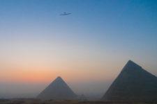 2016_13_07-Landing_Cairo_Pyramids_Bruno-Boehm-DSC03598-1000