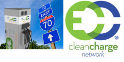 KCPL Clean Charge Network