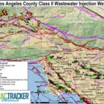 California at big risk of fracking-induced earthquakes, says Clean Water Action