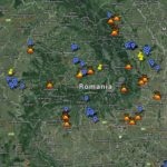 Romania secretly expands fracking after Pungesti protest against Chevron