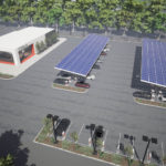 Tesla to bring Supercharging to urban areas, possible relief for apartment/condo dwelling EV owners