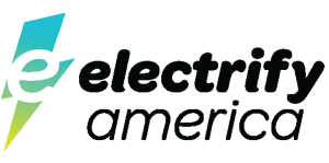 Electrify America And Greenlots To Build Massive Country Wide