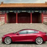 Tesla's new risk from Trump Administration trade war with China and other countries