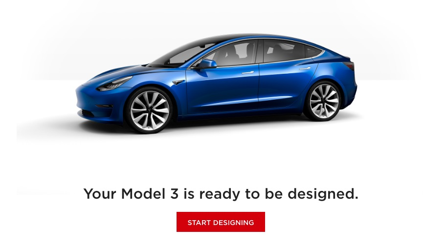 What Electric Car Would I Buy Today On The Occasion Of Canceling A