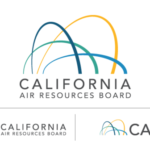 """Trump Administration cuts off """"negotiations"""" with California over clean air rules"""