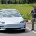 Tesla's cars are the most patriotic car an American can buy
