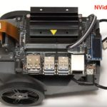 An inexpensive AI computer kit for understanding autonomous self-driving cars