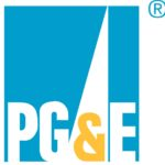 Climate Change threatens existence of PG&E and many other companies