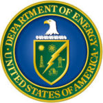 US Dept of Energy funding electric vehicle and battery research