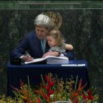 We must pressure Biden over climate despite choosing Kerry as climate representative