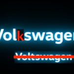 Volkswagen USA LIED about changing its name to Voltswagen